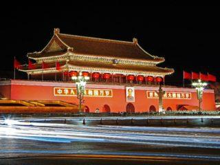 Social Media Fast Facts: China