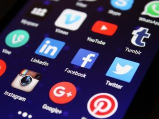 Using Social Media to Reach a New Brand of FMCG Consumers