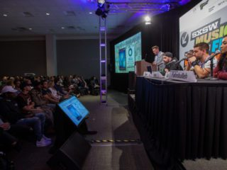 SXSW for the Social Media Account Director: 6 Sessions We're Looking Forward To