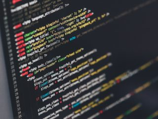 Defending Against Social Media Hacks - AdWeek