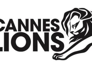 A First View of Cannes Lions