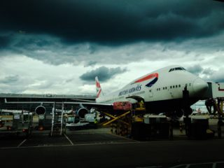 BA Data Breach: A Crisis Management Plan, Well Communicated