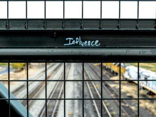 How do brands keep influencer marketing authentic?