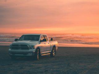 Instagram for automotive brands