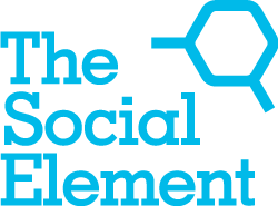 The Social Element
