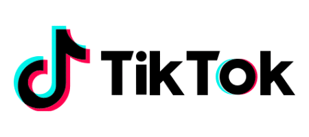 Should your brand be on TikTok?