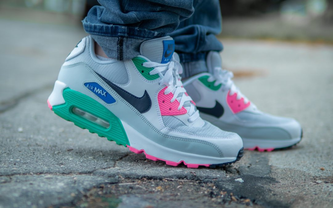 Nike stands firm as Air Max faces recall demands