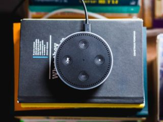 Digital virtual assistants, gender bias, and why it matters