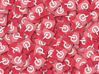 How can brands use Pinterest?