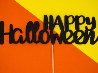Brands shouldn't be scared of Halloween