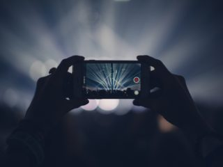 Millennials and video sharing: What's the attraction?