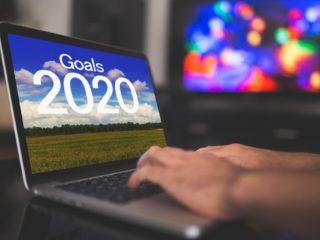 Social media customer service: best practice for 2020