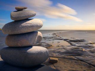 Applying Mindfulness to Social Media