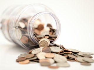 Managing social for financial service organisations