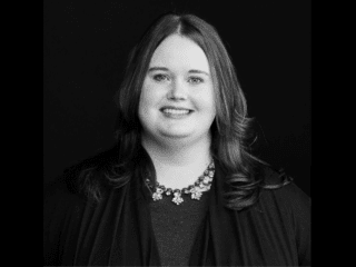 The Social Element welcomes Amy Gilbert as Director of Social Content