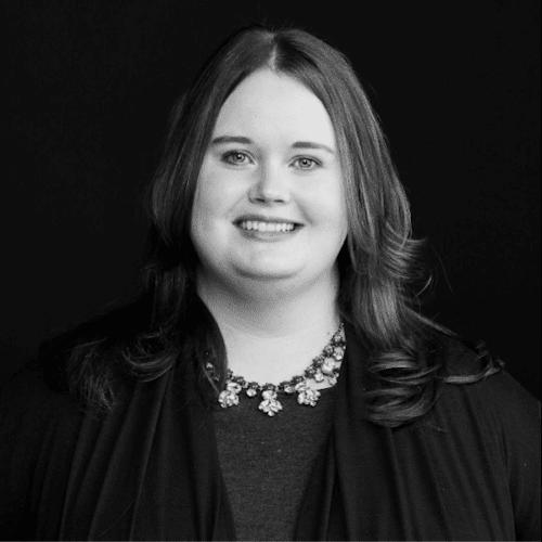 Amy Gilbert, The Social Element