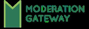 MG New Small PNG Logo