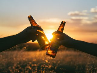 Alcohol brands: Adapting your strategy post-lockdown