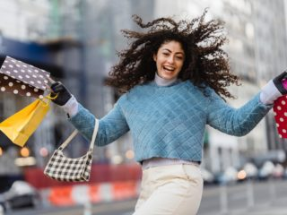 Retail trends: How to use social media to stay on top