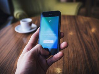 Should your brand be on Twitter Spaces?